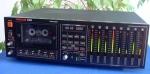 tascam-238-dbx-238607