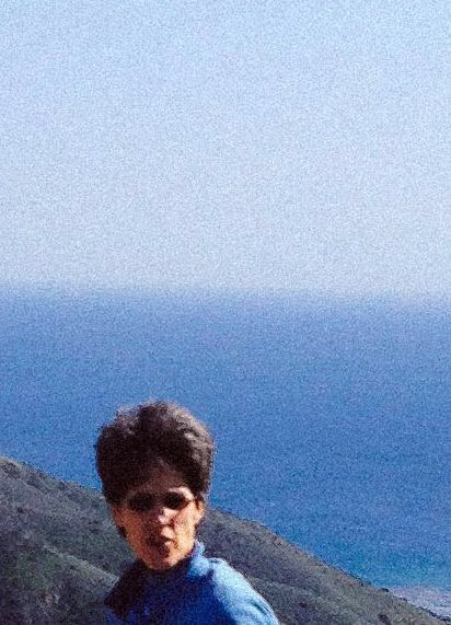 Malibu Sue...